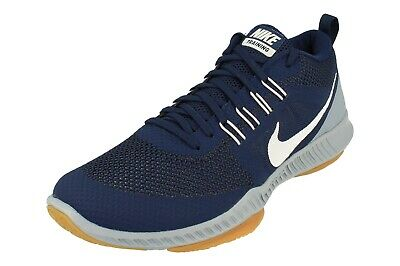 009 Nike Zoom 4 Course Homme Baskets Pour Winflo De Chaussure 898466 Om0Nnv8w