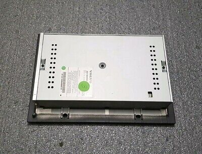 Volvo V50 2004-08 Amplificatore Audio Stereo 30732053 Originale