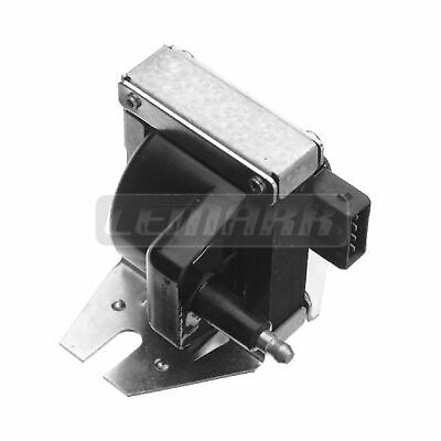 Rover 200 220 Turbo Genuine Lemark Ignition Coil Pack OE Quality Replacement