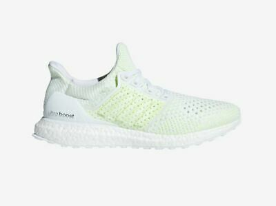 6ac0b1374 NEW ADIDAS ULTRABOOST CLIMA Youth Shoes Core Black Solar Red Boost ...