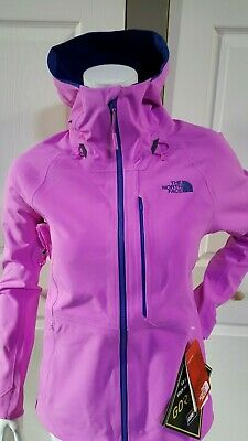 e4fda1218 THE NORTH FACE Apex Flex GTX Thermal Jacket - Women's Black Size ...