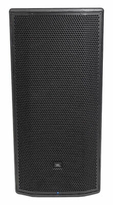"""a2ee515fa52 JBL Pro PRX835XW 15"""" 3-Way 1500w Powered Active Speaker with Wifi + Mobile"""