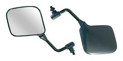 Bike It Left Hand Mirror - #YXJL Yamaha TZR 125 ALL