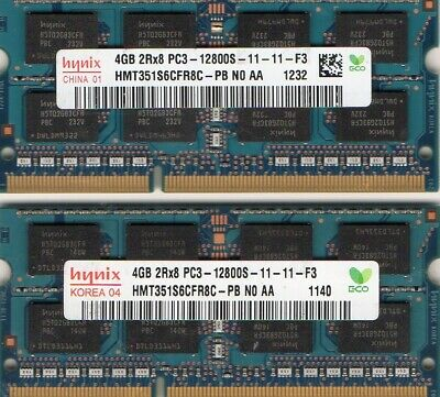 DDR3-8500 N4010 2GB Laptop RAM Memory Upgrade for Dell Inspiron 14R