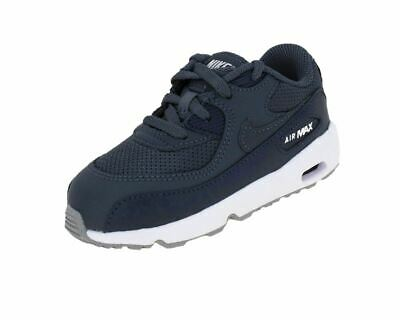 BASKET NIKE AIR MAX 90 MESH (PS) TAILLE 32 COD 833420 009