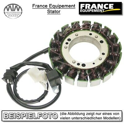 France Equipment Lichtmaschine Stator Suzuki VZ800 Marauder 1997-2003