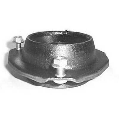 Suspension Strut Mount Front Right Westar ST-1909 fits 82-87 Toyota Corolla