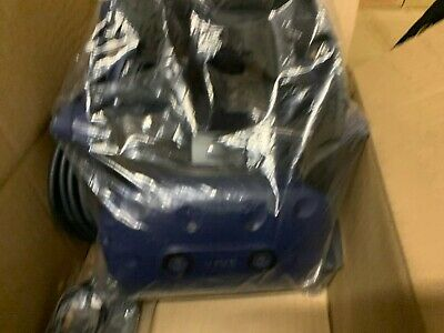 NB HTC VIVE Pro Virtual Reality Headset VR HMD only with Link Box for SteamVR