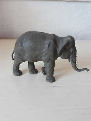 Vintage Britain's Indian Elephant No 1311 1972