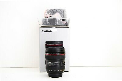 Canon EF 24-70mm 4.0L IS USM *Foto-Fischer_Greiz*