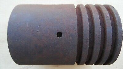 Original IHC 1 hp Famous, Titan, Tom Thumb Piston for Hit & Miss Gas Engine