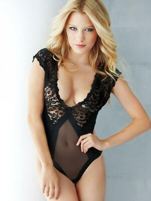 Ashley Hinshaw 8x10 Picture Simply Stunning Photo Gorgeous Celebrity #32