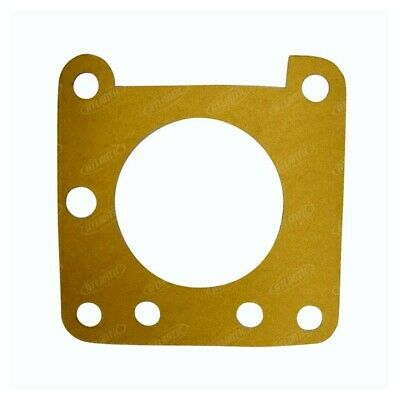 9N613 Valve Chamber Gasket Ford New Holland 2N 8N 9N