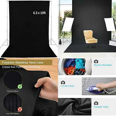 43'' Photography Reflector Photo Video Studio Multi Collapsible Disc 5 In 43Inch