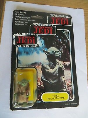 Massive Dr Who Gerry Anderson Star Wars / Trek Harry Potter Figure Collection