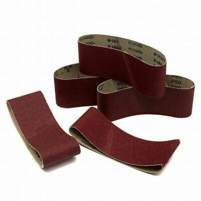For Wood Sanding Belts Metal Sander Tool Machinery Industry Products Polishing