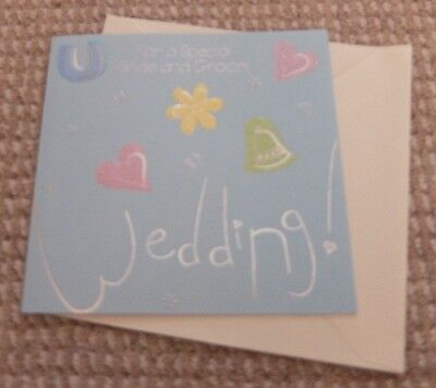 From Bride Or Groom Luxury FOR DAD ON OUR WEDDING DAY Thank You Card