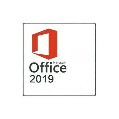 Microsoft Office 2019 Professional Plus Key MS Office Pro Plus Vollversion
