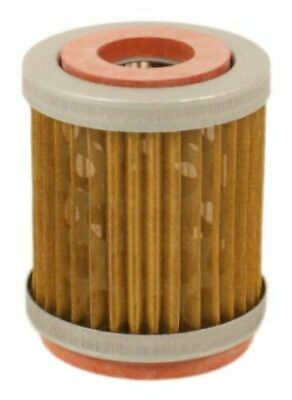 YFM400 YFM350 YFP350 YZ400 YZ250F TTR250 TT250R Oil Filter 1UY-13440-02 NEW!