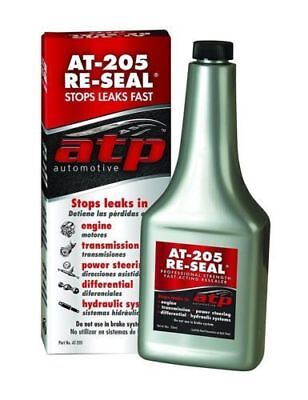 Stops Leaks Engine Main Seal Gasket Auto Car Reseal