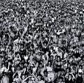 Listen Without Prejudice Vol.1 von George Michael (1990)