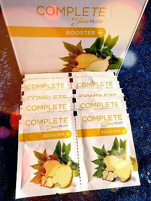 Boosters🚀 Lose Up To 15lb In 5 Days!!!