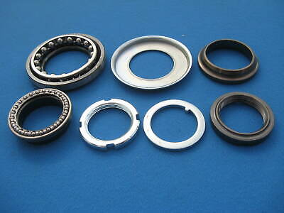 Vespa  T5  Steering Bearing Set