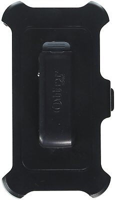 OEM Replacement Belt Clip Holster for OtterBox Defender Case iPhone 6+ plus 6s+