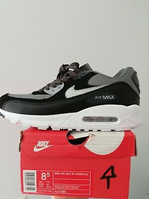 sale retailer 4928d d80ce Nike Air Max 90 taille 42 neuf