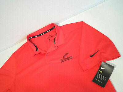 cd209a18332e NIKE JORDAN JUMPMAN Polo Rugby Black Size Men s Large -  13.99 ...