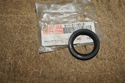 Yamaha Genuine Xv250  Front Fork Oil Seal 51Y-23145-00   Nos