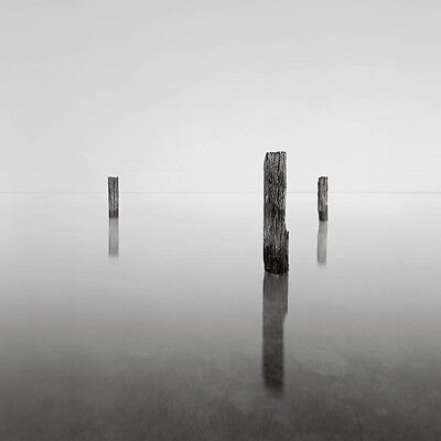 5 dvd 30000 Stock Images Photo Artistic PHOTOGRAPHY Masters D David Burdeny