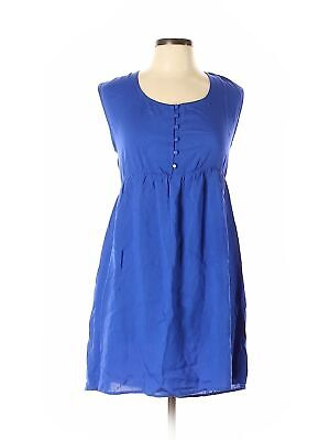 fbcc067924c7 MOSSIMO SUPPLY CO dress size L womens - $10.99 | PicClick