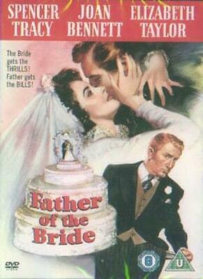 Father of the Bride [1950].