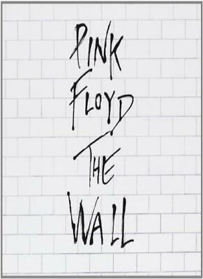 The Wall. 724383124329.