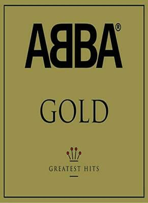 Gold: Greatest Hits. 602498192979.