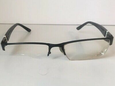 b3389ed57c95 Polo Ralph Lauren Polo PH1117 9119 58*17 140 Designer Eyeglass Frames  Glasses