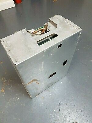 UNTESTED Altus CoolGlide Cutera Nd:Yag 1064nm POWER SUPPLY HVPS #94
