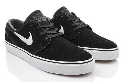 reputable site 0af68 34b05 Chaussures Neuves Nike Zoom Stefan Janoski Homme Exclusive Baskets Loisirs