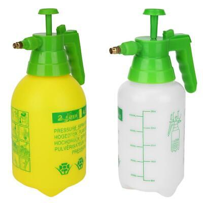 a13265dee09c PORTABLE SPRAY BOTTLE Kettle Plant Flowers Watering Can Pressurized ...