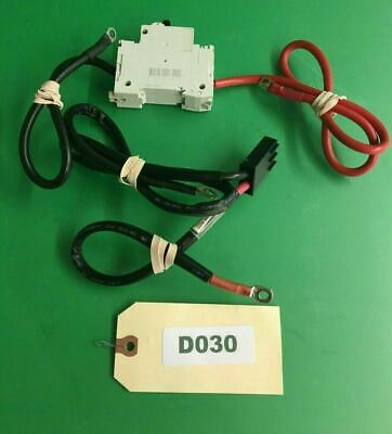 Wheelchair Wiring Harness - Diagrams Catalogue on