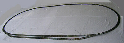 Lima-Hornby H0 - Circuito Completo