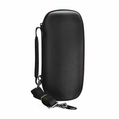Carrying Case For Jbl Charge 4 Portable Waterproof Wireless Bluetooth Speake 3S8