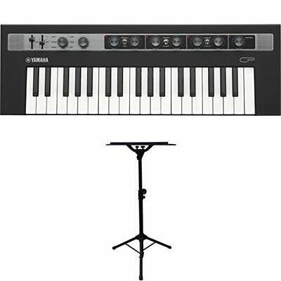 Other Pianos & Keyboards, Pianos, Keyboards & Organs