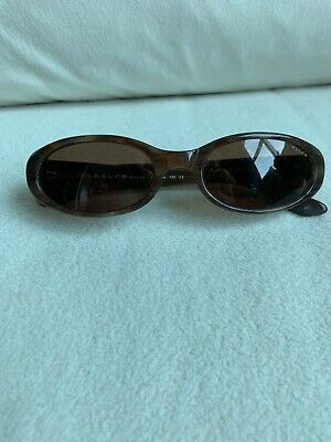 New Polo Ralph Lauren  Sunglasses RA4092 102//8E Designer
