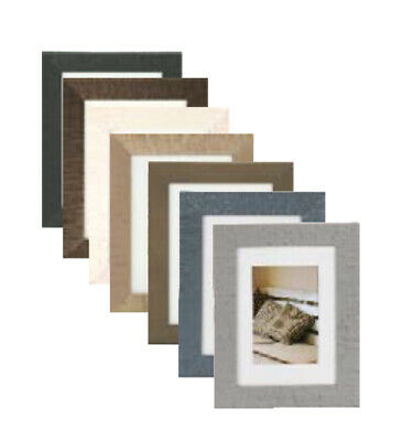 Henzo 80.683.18 picture frame Grey Single picture frame 20 x 30 cm - Photo 15