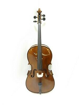 Stentor Student 2 Cello, Full Size- DAMAGED- RRP £576