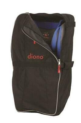 Diono ANGLE ADJUSTER For Radian 5 Car Seat Infant Travel Accessory Brand New