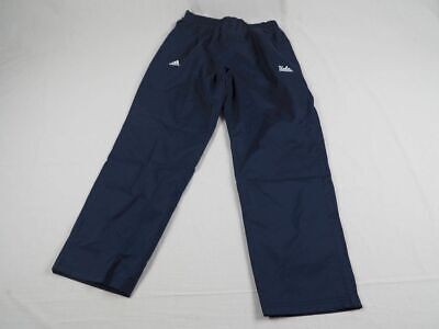 NEW adidas UCLA Bruins - Navy ClimaProof Athletic  Pants (Multiple Sizes)