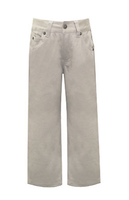 Thomas Cook Kids Stretch Moleskin Jean Regular